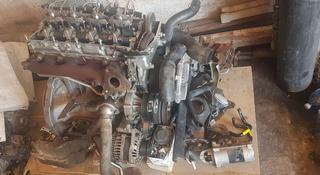 Двигателя 4n15 за 1 000 000 тг. в Алматы