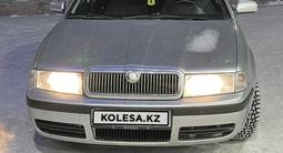 Skoda Octavia 2006 года за 3 200 000 тг. в Степногорск – фото 3