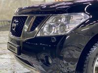 Nissan Patrol 2012 года за 11 000 000 тг. в Алматы