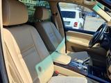 BMW X5 2007 года за 8 500 000 тг. в Алматы – фото 3
