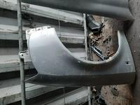 Крыло правое Ауди а6 за 19 500 тг. в Семей