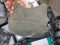 Аирбак подушка безопасности фольксваген шаран за 8 000 тг. в Актобе