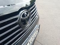 Toyota Camry 2012 года за 7 700 000 тг. в Алматы