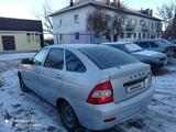 ВАЗ (Lada) 2172 (хэтчбек) 2010 года за 1 350 000 тг. в Уральск