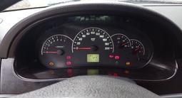 ВАЗ (Lada) 2172 (хэтчбек) 2010 года за 1 350 000 тг. в Уральск – фото 4