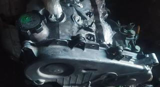 Двигатель. ДВС.2.0 дизель в Алматы