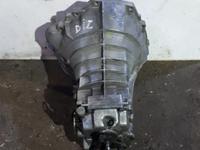 Коробка передач кпп механика 4хступка Мерседес Бенц 190, 124 (102) за 35 000 тг. в Караганда