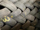 215/65/15 Японские зимние шины за 12 000 тг. в Алматы – фото 4