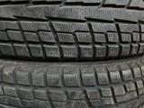 215/65/15 Японские зимние шины за 12 000 тг. в Алматы – фото 5