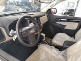 Chevrolet TrailBlazer 2020 года за 14 990 000 тг. в Семей – фото 2