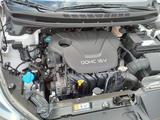 Hyundai Elantra 2014 года за 6 000 000 тг. в Нур-Султан (Астана) – фото 2
