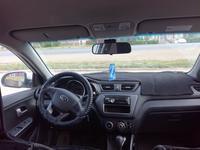 Kia Rio 2014 года за 2 700 000 тг. в Уральск