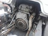 Кпп Атего, двигатель 904, 906 за 5 000 тг. в Алматы – фото 3