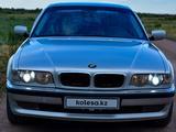 BMW 728 1999 года за 3 499 999 тг. в Караганда