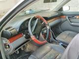 Audi 100 1991 года за 1 300 000 тг. в Шымкент – фото 3