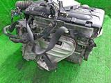 Двигатель TOYOTA ISIS ZNM10 1ZZ-FE 2006 за 413 951 тг. в Усть-Каменогорск – фото 3
