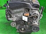 Двигатель TOYOTA ISIS ZNM10 1ZZ-FE 2006 за 413 951 тг. в Усть-Каменогорск – фото 4
