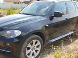 Диски оригинал BMW X5 255 55 R19 за 370 000 тг. в Уральск – фото 3