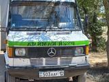 Mercedes-Benz  D410 1993 года за 3 750 000 тг. в Актау – фото 4