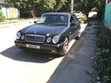 Mercedes-Benz E 280 1999 года за 2 600 000 тг. в Алматы