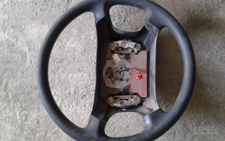 Руль за 3 500 тг. в Караганда