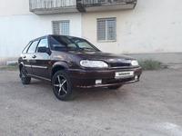 ВАЗ (Lada) 2114 (хэтчбек) 2012 года за 1 900 000 тг. в Алматы