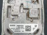 Блок ксенона на фару. БМВ Х5 за 30 000 тг. в Алматы – фото 2