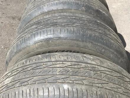 Altenzo sports explorer 265/70R18 за 40 000 тг. в Алматы