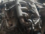 Двигатель Мазда Бонго 2.5 85-93г. В за 300 000 тг. в Усть-Каменогорск