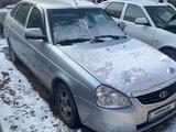 ВАЗ (Lada) 2172 (хэтчбек) 2012 года за 1 800 000 тг. в Алматы