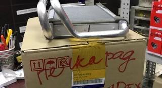 Радиатор печки Hyundai H-1, Hyundai Grand Starex за 777 тг. в Алматы