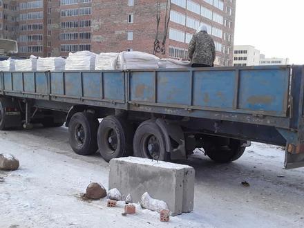 МАЗ  238 2004 года за 5 000 000 тг. в Нур-Султан (Астана) – фото 3