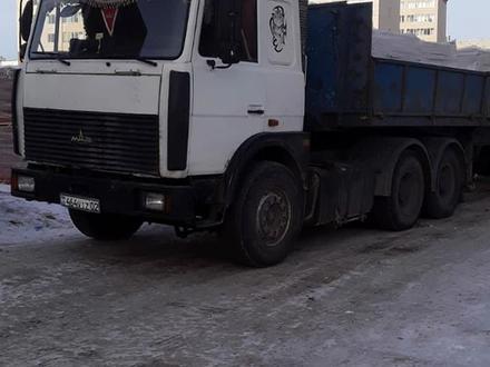 МАЗ  238 2004 года за 5 000 000 тг. в Нур-Султан (Астана) – фото 4