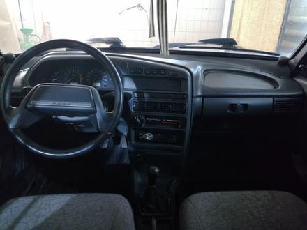 ВАЗ (Lada) 2114 (хэтчбек) 2008 года за 760 000 тг. в Уральск – фото 3