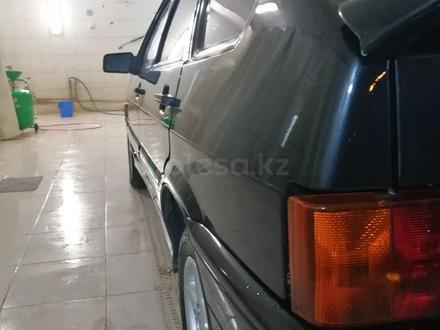 ВАЗ (Lada) 2114 (хэтчбек) 2008 года за 760 000 тг. в Уральск – фото 6