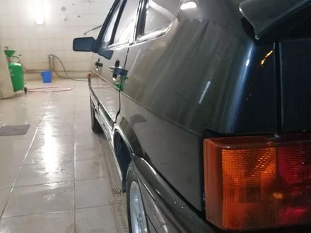 ВАЗ (Lada) 2114 (хэтчбек) 2008 года за 760 000 тг. в Уральск – фото 11