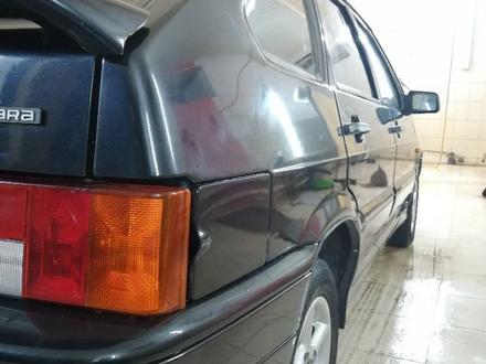ВАЗ (Lada) 2114 (хэтчбек) 2008 года за 760 000 тг. в Уральск – фото 12