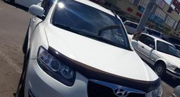 Hyundai Santa Fe 2012 года за 7 400 000 тг. в Алматы – фото 4
