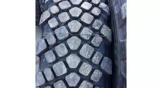 Грузовая шина 425/85 r21 нс14 КАМА-1260 в Алматы