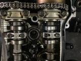 Двигатель 2az fe Тойота камри 2.4 за 99 879 тг. в Нур-Султан (Астана) – фото 2