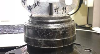 Опора двигателя (подушки) Grand Cherokee за 25 000 тг. в Алматы
