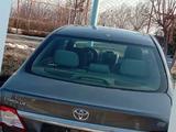 Toyota Camry 2009 года за 760 000 тг. в Алматы – фото 3