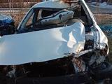 Toyota Camry 2009 года за 760 000 тг. в Алматы – фото 5