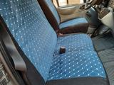 Ford Transit 2006 года за 4 200 000 тг. в Алматы – фото 2
