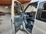 Ford Transit 2006 года за 4 200 000 тг. в Алматы – фото 5