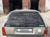 Mazda 626 1988 года за 650 000 тг. в Семей