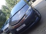 Toyota Estima 2011 года за 4 200 000 тг. в Алматы