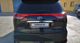 Toyota Estima 2010 года за 4 200 000 тг. в Атырау – фото 3