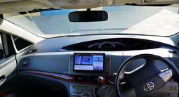 Toyota Estima 2010 года за 4 200 000 тг. в Атырау – фото 5