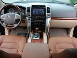 Toyota Land Cruiser 2014 года за 19 100 000 тг. в Алматы – фото 2